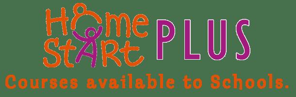 Home Start Plus