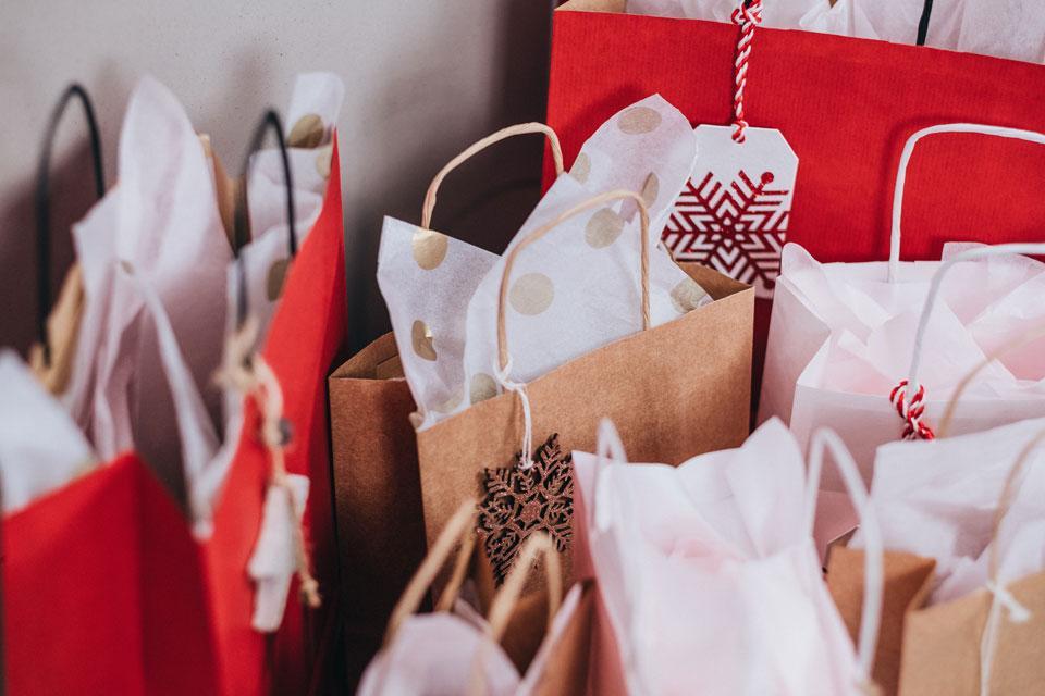 bags-of-help